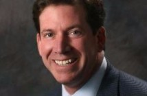 Jeff Harding was recently appointed the new MVLA superintendent.  Courtesy of MVLA school district.