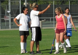 FieldHockey-028