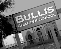 BullisCharterSchoolSues1