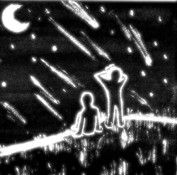 Illustration by Sae Lome Lee