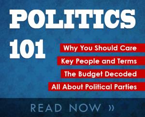 politics in-depth web image